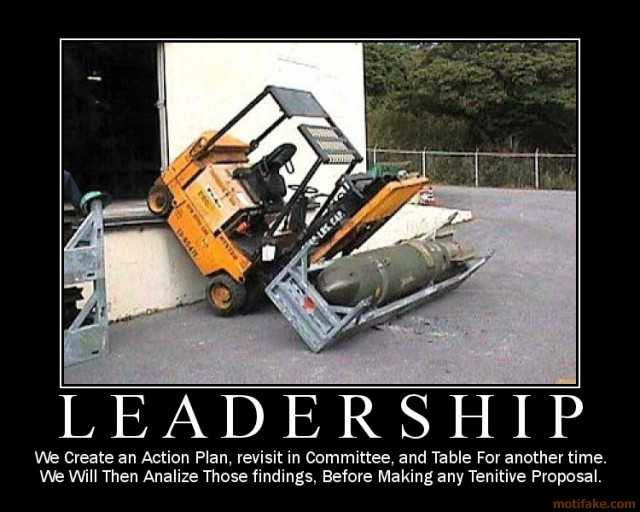 leadership-demotivational-poster-1237740501