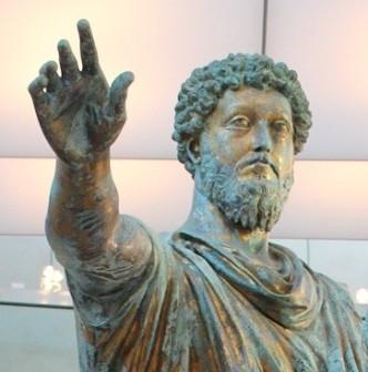 marcus-aurelius-bust-e1357825298942