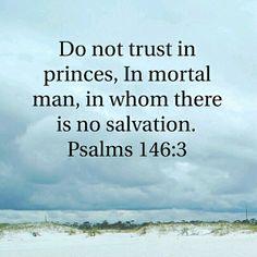 psalm1463
